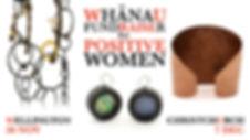whanau website header.jpg
