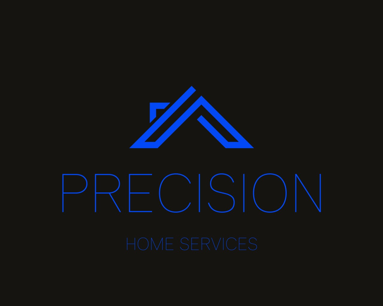 Precision Home Services Conroe TX