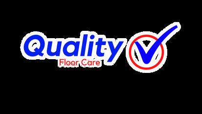 Quality Floor Care Conroe Texas