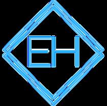 EH-noback_edited.png