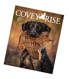Covey Rise.png