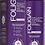 Thumbnail: Promo Paquete Shampoo + Acondicionador  Foligain + Minoxidil 2% PARA MUJERES