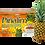 Thumbnail: Piñalim - Té Suplemento Dietético -