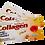 Thumbnail: 3 Paquetes de Colágeno Hidrolizado