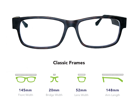 glasses-measurements copy.png