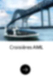 croisieres-aml.jpg