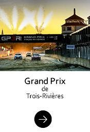 grand-prix-trois-rivieres.jpg
