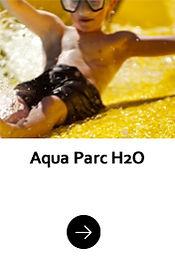 aqua-parc-h2o.jpg