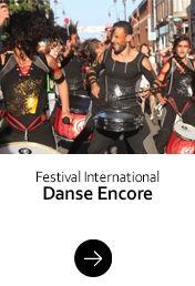 festival-international-danse-encore.jpg
