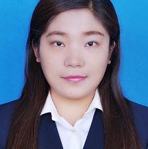 Jingqi Zhao.jpg