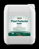 Plant Protector Form II - 20L.png