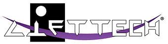 logo Lifttech
