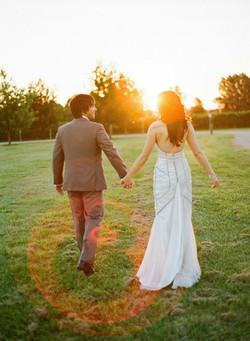 Melbourne, wedding, bride, dress,