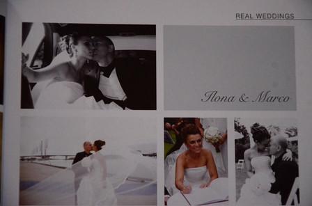 Ilona & Marco Real Wedding.jpg