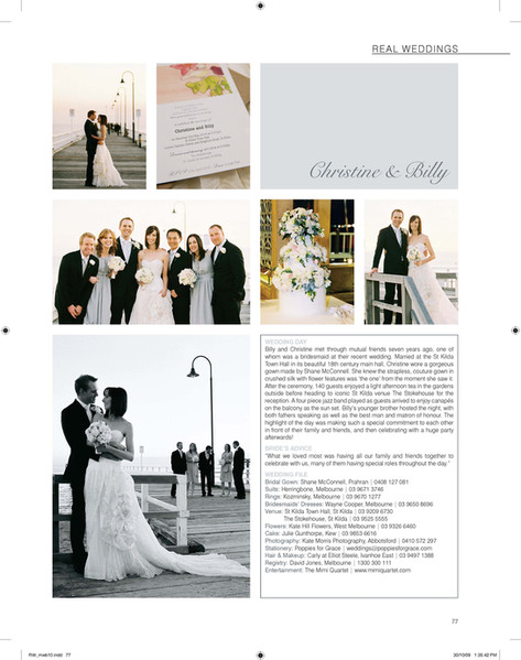 Christine Real Wedding.jpg