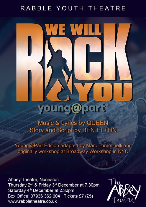 A4 WWRY revised - Copy.jpg