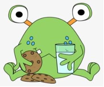 biscuit monster.JPG