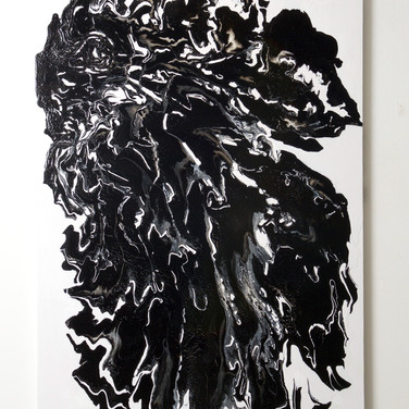TITLELESS_Acrylic on canvas_2016_100M...