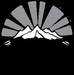 Bubba's Brew Logo