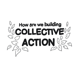 Collective Action