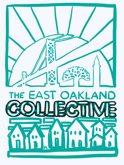 East Oakland Collective