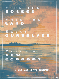 New Economy Coalition