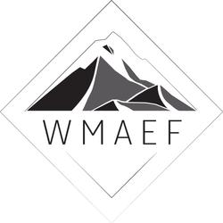 WMAEF