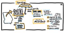 GA Medicaid