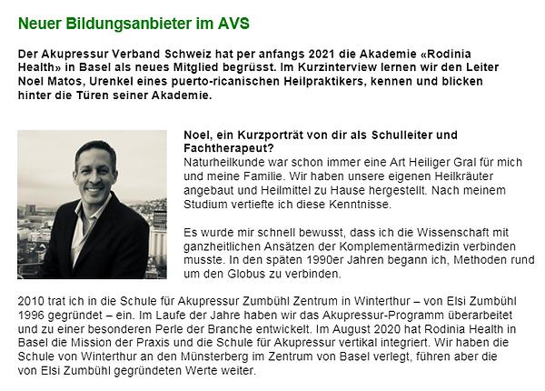 Interview Rodinia Health Akupressur Verband Schweiz_1.png
