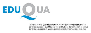 eduqua_logo_mit_Text_Schutzzone_cmyk.jpg