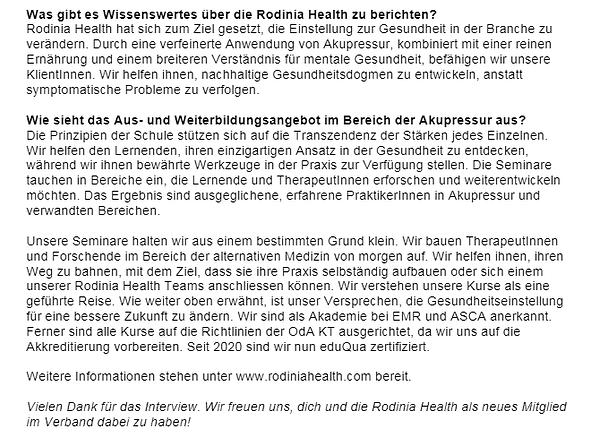 Interview Rodinia Health Akupressur Verband Schweiz_2.png