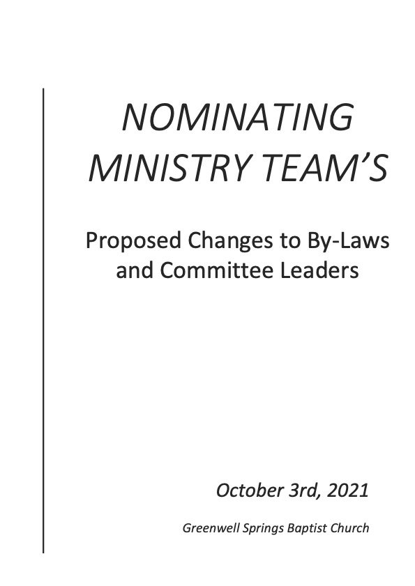 Nominating Ministry Team - Cover Page.jpg