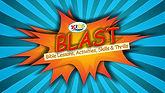 BLAST Logo - Main No Banner.jpg