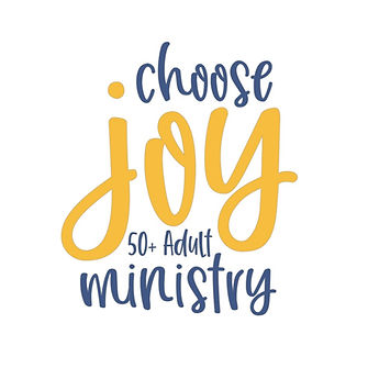 0e10100309_1586366110_choose-joy-logo-20