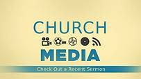 Church media.png