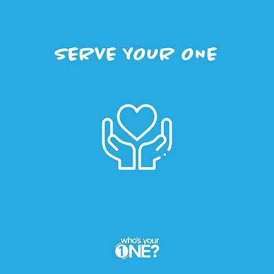 Serve_Your_One_FB_IG-01.jpg