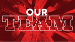 Our Team - Full.png