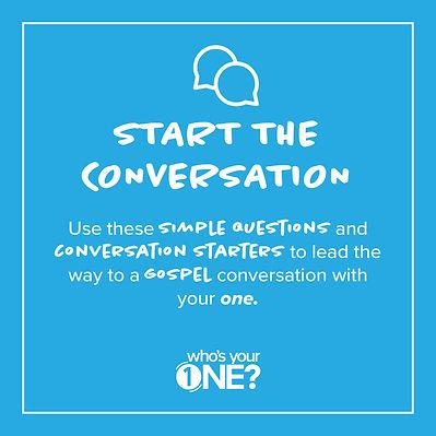 Start_The_Conversation_FB_IG-01.jpg