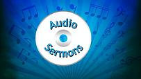 Audio Sermon.png