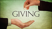 giving-title-2-Wide 16x9.jpg