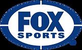 foxsports-australia-logo.png