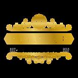 EmpireMarketing Logo.png