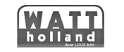 Afbeelding watt holland.png