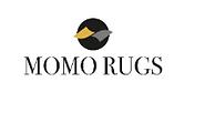 Afbeelding Momo rugs.png