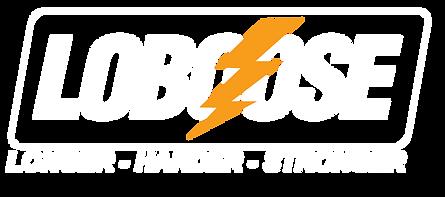 WHITE VERSION LATEST LOGO LOBOOSE-01.png