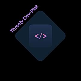 ProjectThreely Threely Dev-Plat