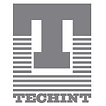techint.png