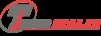 Logo Tecnodealer sin fondo.png