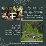 Pymes y Empresas.png