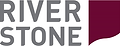 Riverstone Capital Limited Logo